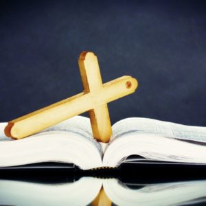 Healthy Communication and the Book of Proverbs