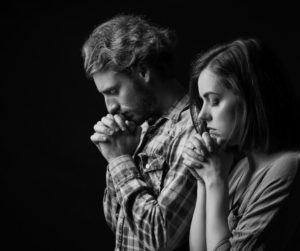 How To Develop Spiritual Intimacy In Marriage