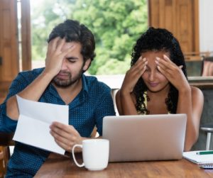 How To Handle Money Conflicts In Marriage