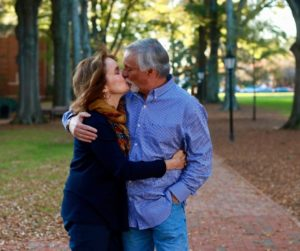 How We Resolved Reactivity In Our Own Marriage