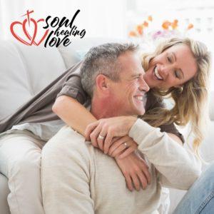 Soul Healing Love Couples Workshop